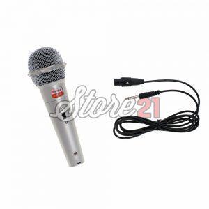 Microfon, profesional uni-directional dinamic DM-401