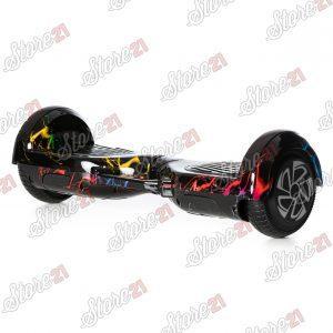 Hoverboard  Lightning 6.5 Inch