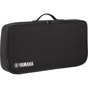 Husa Yamaha pentru orga